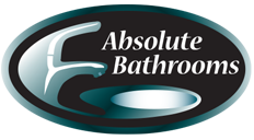 Bathroom renovations in Wellington | Absolute Bathrooms